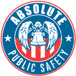 Absolute Public Safety